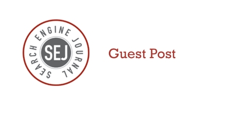SEJ-guest-post