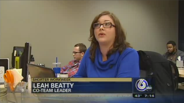 leah-beatty-interview-2