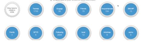 googleplus-circles-2012
