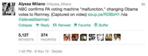 election-2012-tweet-4
