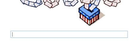 google-election-2012