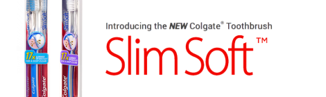 colgate-slimsoft-review